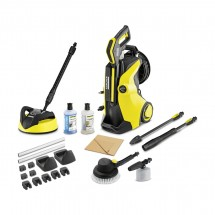 Karcher K 5 PREMIUM FULL CONTROL CAR & HOME